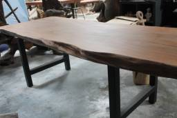 Table top Joa / Apercu n 3